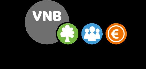VNB-Netz